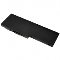 Toshiba PA3537U-1BRS Primary 9-Cell Li-Ion Battery