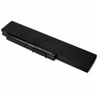 Toshiba PA3594U-1BRS Primary 6-Cell Li-Ion Battery