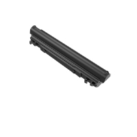 Laptop Battery for Toshiba Portege R700 and R705 PA3833U-1BRS