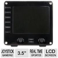 PC PRO FLIGHT INSTRUMENT PANEL