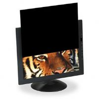"3M PF19.0 Privacy Filter For 19"" Notebook & LCD Monitor Screens"