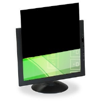 "3M PF14.0W  Widescreen Desktop Privacy Filter - For 14"" Screen"