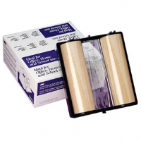 "3M 8 1/2"" Front & Back 100 Feet Laminating Cartridge"