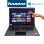 LENOVO X1 Carbon i7-3667u 2G/8/240/14/W8P TCH NB (Refurbished)