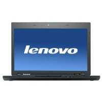 "Lenovo ThinkPad X100E 3508-9TU Notebook PC - AMD Athlon Neo X2 L335 1.60GHz, 1GB DDR2, 160GB HDD, 11.6"" Display, Windows 7 Home Premium 32-bit, Black"