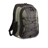 Lenovo 41U5254 Performance Backpack - Fits ThinkPad and Lenovo Notebooks up to 15.6""