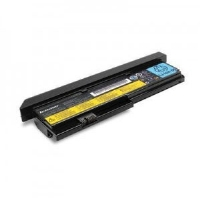 Lenovo 43R9255 9 Cell ThinkPad Battery - For Lenevo ThinkPad X200, X200s, X201, X201s