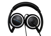 PC/MAC EAR FORCE Z1 WIRED STEREO HEADSET WITH MICR