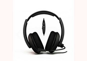 EAR FORCE Z11 PC GAMING HEADSET