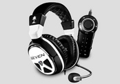 PC EAR FORCE Z SEVEN