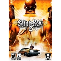 Saints Row 2 - PC Game