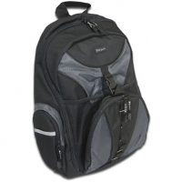 Targus Sport Backpack (TSB007US)