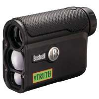 Bushnell The Truth 4 x 20 ARC Laser Rang