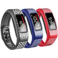 VIVOFIT(R) 2 ACCESSORY BANDS (NEWPORT TR