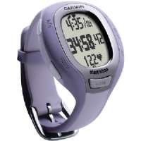 FR60W WITH HEART RATE MONITOR FOR WOMEN, LILAC, RE