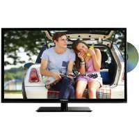 The Polaroid 32GSD3000FA 32 In. Widescreen 720p 60Hz LED HDTV/DVD provides premium picture quality, built-in DVD and a contemporary design making it easier than ever to enhance your home entertainment
