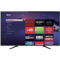 "PROSCAN PLED4242UHD-RK 42"" 4K ULTRA LED HDTV WITH ROKU(R) STREAMING STICK(R)"