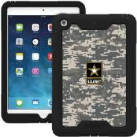 IPAD MINI(TM) CYCLOPS SERIES(TM) CASE WI