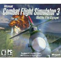 Combat Flight Sim 3 [JC]