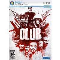 Club/The DVD