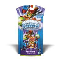 Skylanders Char.2-Double Trouble