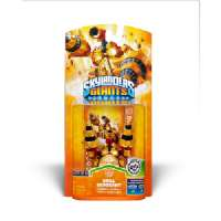 Skylanders Giants-Drill Sergeant
