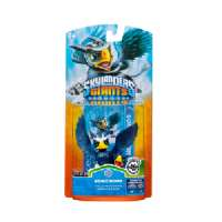 Skylanders Giants-Sonic Boom