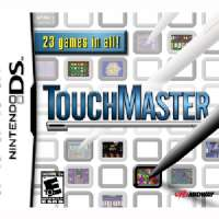 Touchmaster