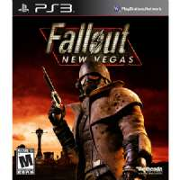 Fallout:New Vegas