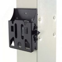 "Universal Tilt Vesa Mount - Fits 10-30"" Flat Screens"