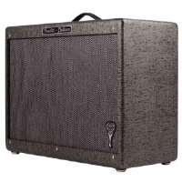 Fender George Benson Hot Rod 112 Enclosure