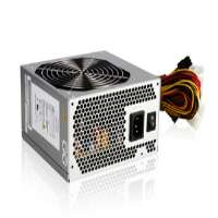 iStarUSA TC-400PD1 400-Watt ATX Switching Power Supply