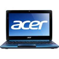 "Acer 10.1"" Netbook 1GB 320GB 