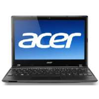 "Acer 11.6"" Aspire One Laptop 2GB 320GB 