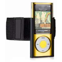 Philips SlimShell Sport for iPod nano G5
