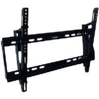 ZAX 85015 32&quot;-60&quot; TILT HDTV MOUNT