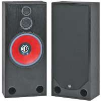 BIC RTR RTR1530 15&quot; TOWER SPEAKER
