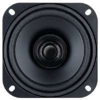 "BOSS AUDIO BRS40 BRS SERIES DUAL-CONE FULL-RANGE REPLACEMENT SPEAKER (4"")"