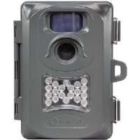 SIMMONS 119236C WHITETAIL TRAIL CAMERA WITH NIGHT VISION (6.0 MEGAPIXEL)