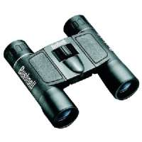 POWERVIEW(R) 10 X 25MM BINOCULARS