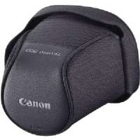 CANON 2748B002 SEMI HARD CASES FOR REBEL(TM) (EH-19L FOR XSI)