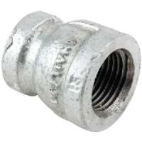 ZMGCPRO302 BELL REDUCER (1/2&quot; X 3/8&quot;)