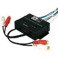 DB LINK DHLC9 DUAL HIGH/LOW CONVERTER
