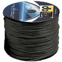DB LINK RW18BK500Z PRIMARY WIRE, 500FT (BLACK)