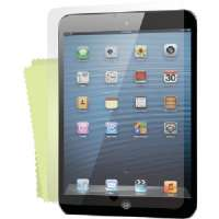 DREAMGEAR ISOUND-4743 IPAD(R) MINI PREMIUM PROTECTION PACK