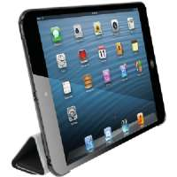 DREAMGEAR ISOUND-4766 IPAD(R) MINI HONEYCOMB CASE (BLACK)