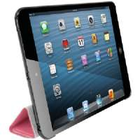 DREAMGEAR ISOUND-4769 IPAD(R) MINI HONEYCOMB CASE (PINK)