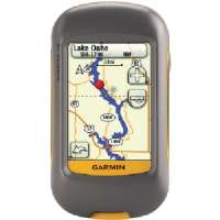 GARMIN 010-00781-00 DAKOTA(TM) 10 PORTABLE GPS SYSTEM
