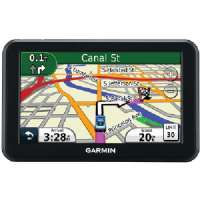 GARMIN 010-00991-21 NUVI(TM) 50LM TRAVEL ASSISTANT