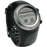GARMIN 010-N0658-20 REFURBISHED FORERUNNER(TM) 405